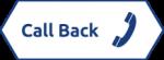 Callback_button_PZ